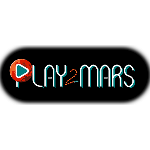 Play2Mars.png