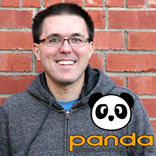 Peter Aoun with Panda Logo.jpg