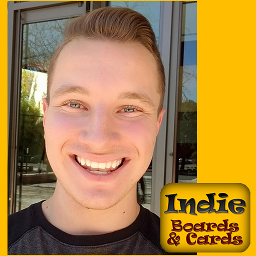 Jon Zierden - Indie Boards and Cards with logo.jpg