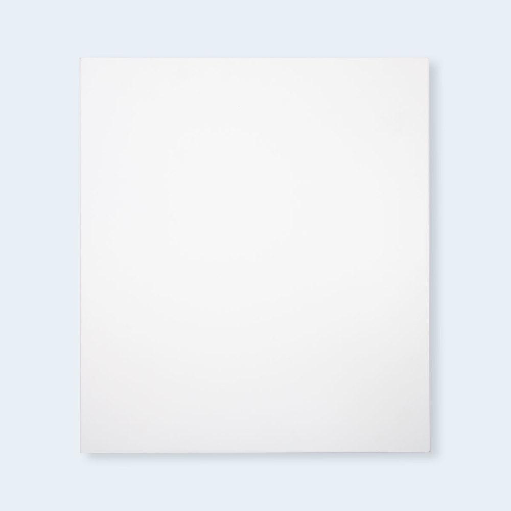 MIWA YANAGI | White Casket (Special Edition) $950.00
