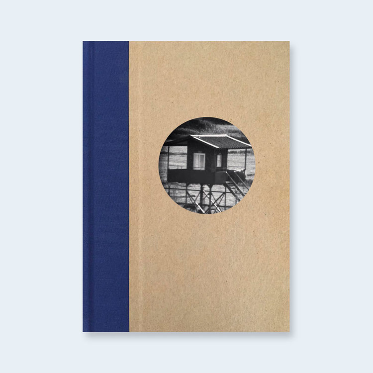 MICHAEL KENNA |  DMZ: The 38th Parallel   |  One Picture Book Two #1 | Order >