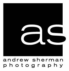 Andrew Sherman Photography