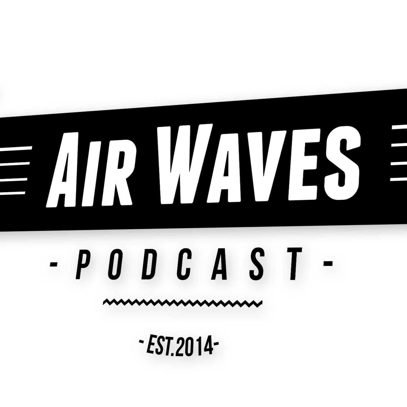 The AirWaves