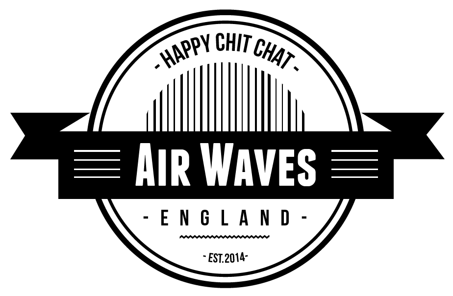 airwaves-logo-01.png