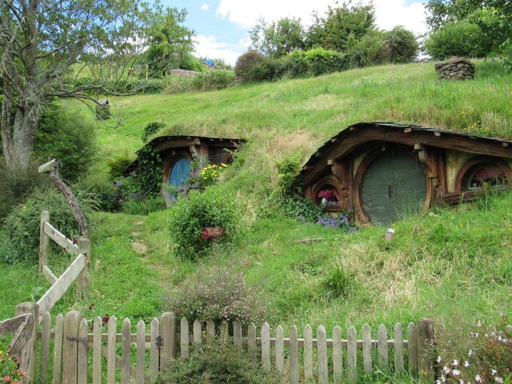 hobbithole2.jpg