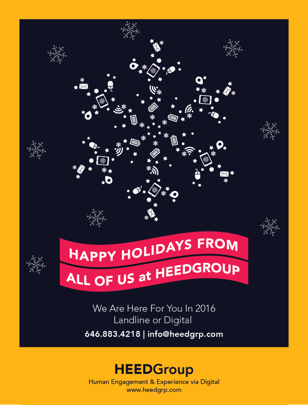 print_client_holidaycard_2015_snowflake.png