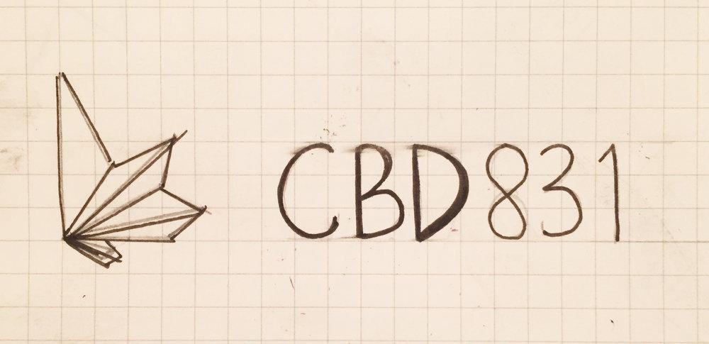 cbd_idea1_3.jpg