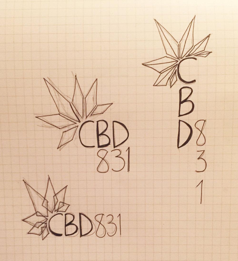 cbd_idea2_2.jpg