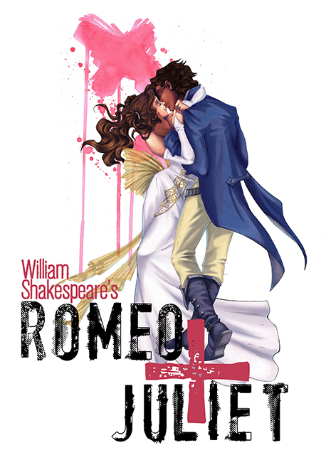 Romeo And Juliet The Highland Bowl Was Named Best Local Theater Production Of 2016 At A Community Space In Rochester Award