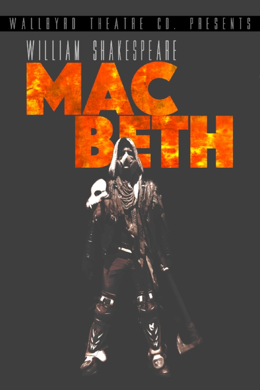 postcard macbeth.jpg