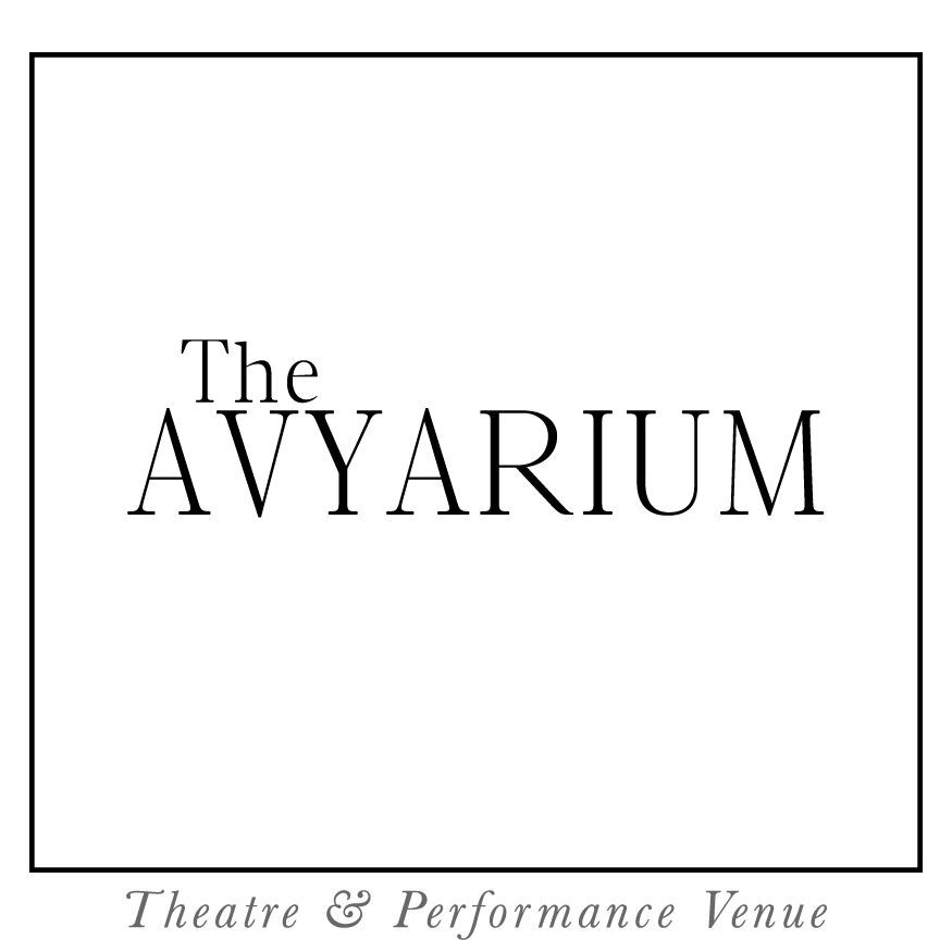 Avyarium Logo.png
