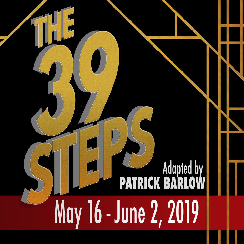 39 Steps logo.jpg