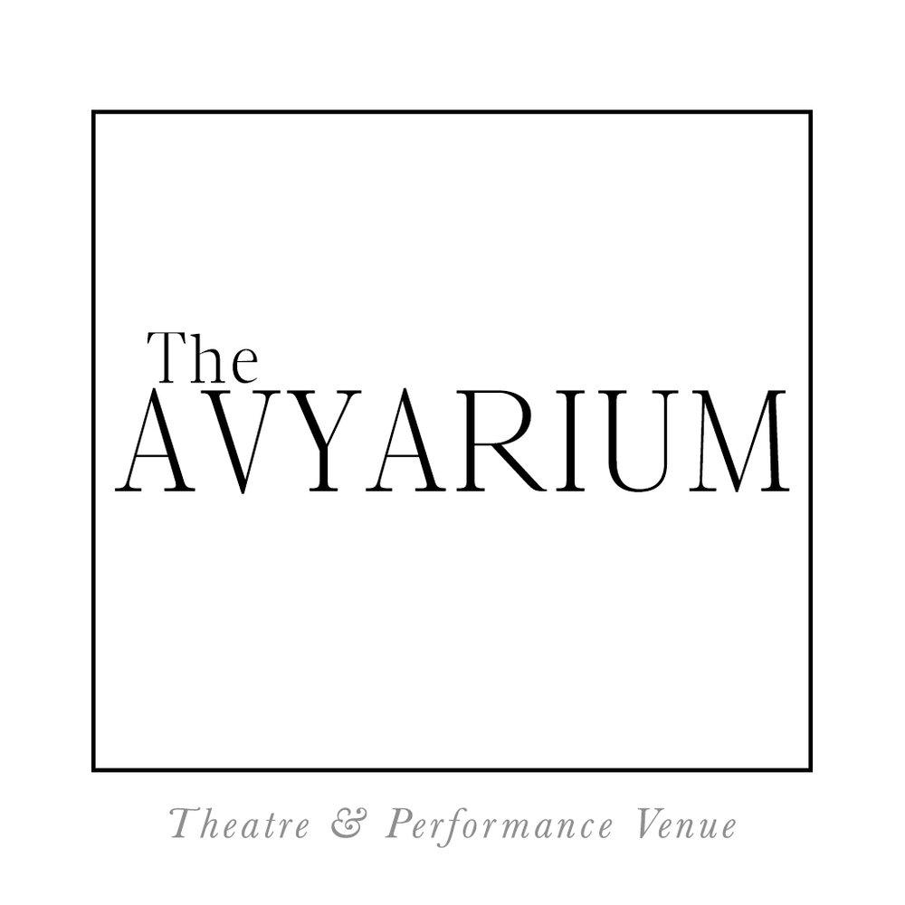 Avyarium Logo.jpg