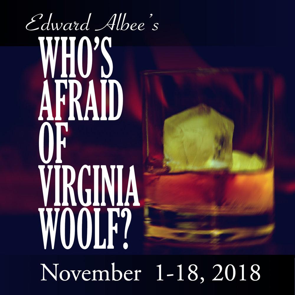 Virginia Woolf logo.jpg