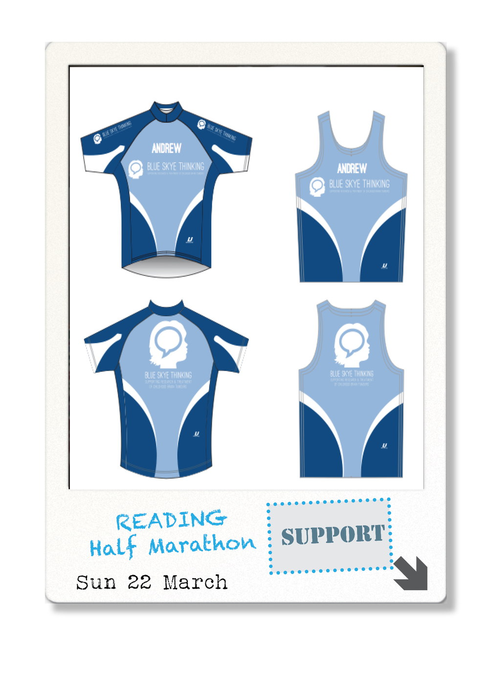 https://www.justgiving.com/Reading-Half-Abingdon-Team