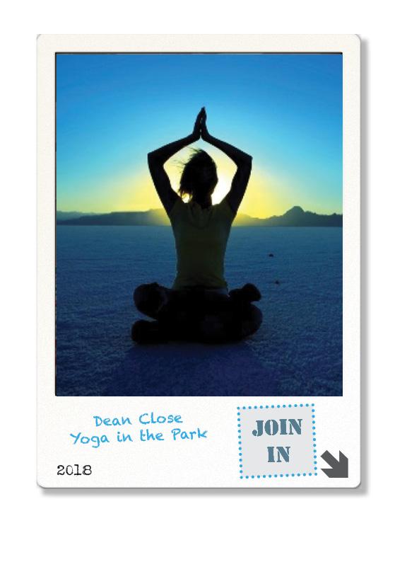 Dean Close Yoga in the Park.jpg