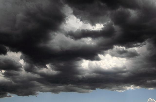 black cloud.jpeg