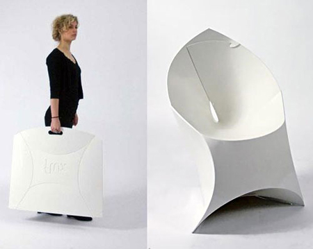 flux-folding-chair2.jpg