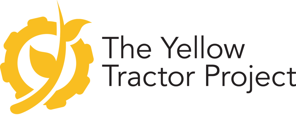 tytp_v1_yellow.png