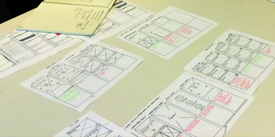 Process_Design.jpg