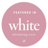 Featured-in-White_Circle_Blush.png