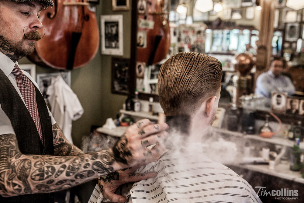 Tim Collins Photography - Schorem Barbers-7510.jpg