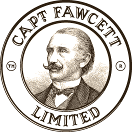 Captain-Fawcett-logo.jpg