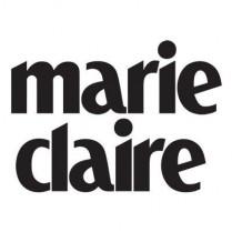 marie-claire-logo-e1440420549234.jpg