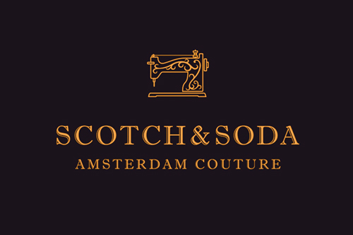 scotch-and-soda.jpg