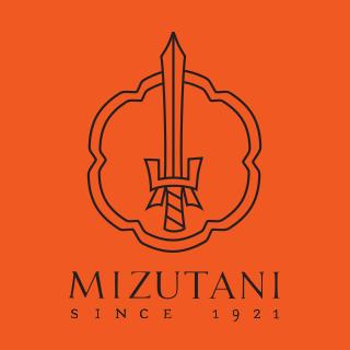 mizutani_logo.png