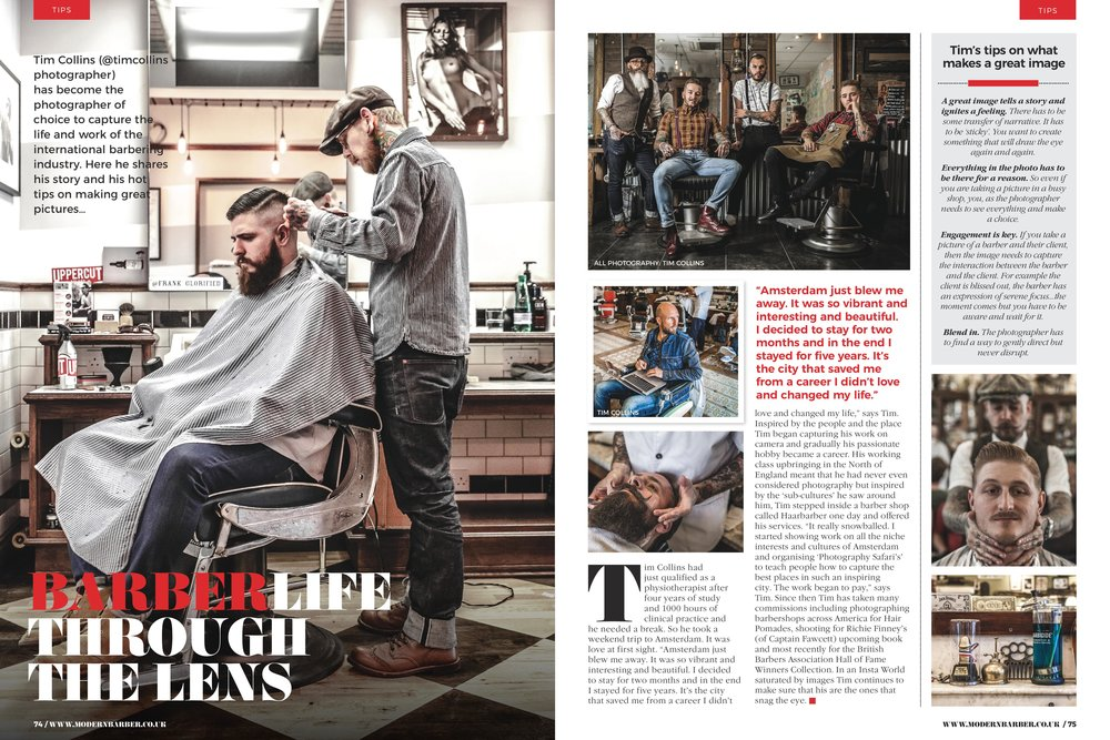 Barberlife-through-the-lens-page-001.jpg