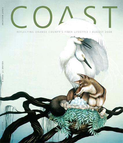 coast-cover-425.jpg