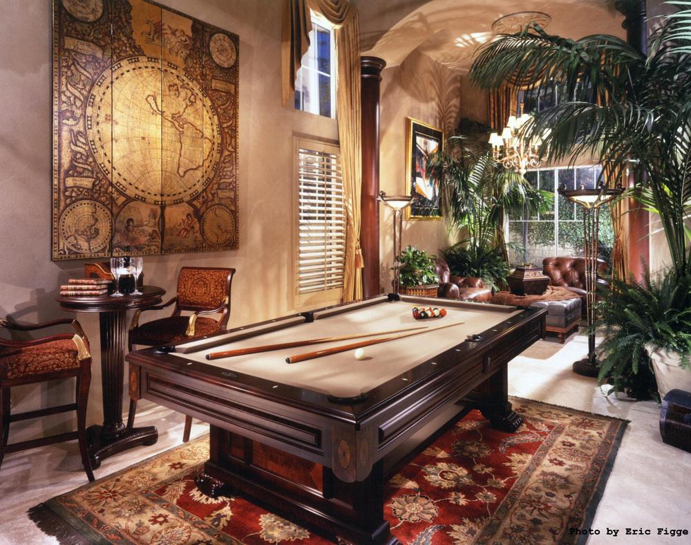 2 Euro Billiards.jpg