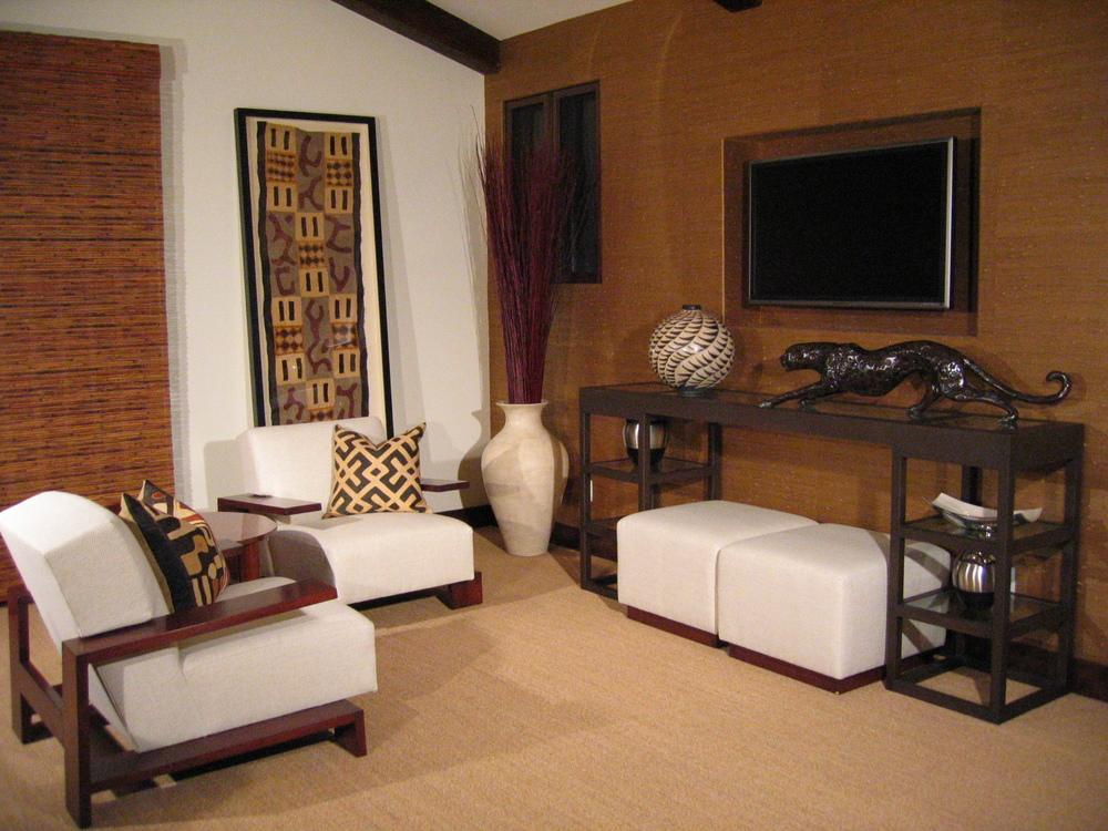 0720271544 Home Decor Ideas Kenya Interior Decorating Ideas Kenya 019 Home Decor In Kenya Best Home Decorating Ideas Filatelia Fundacionadf Com