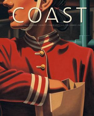 Cover-12-07_300.jpg