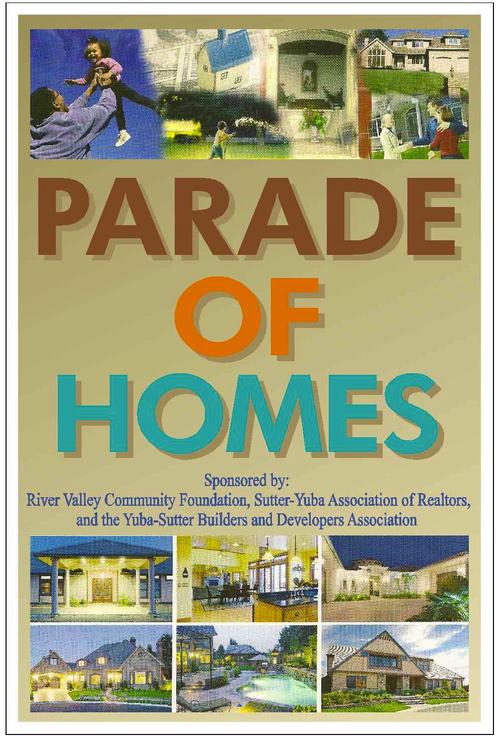 parade+of+homes+mdo_2.jpg