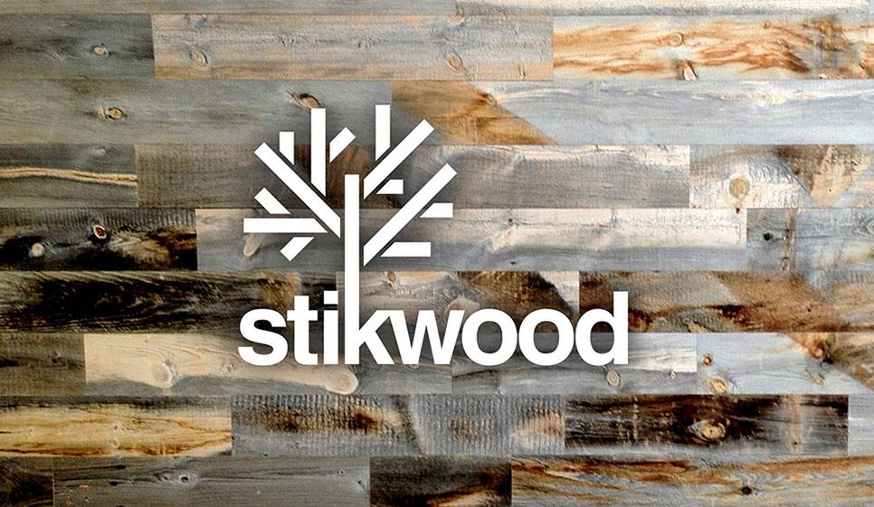 wood-crop-u13706.jpg