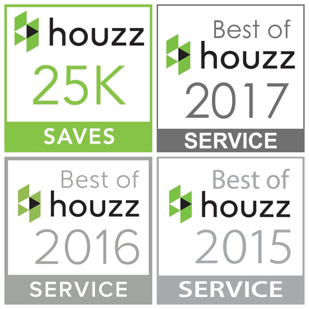 Houzz Badges 2.jpg
