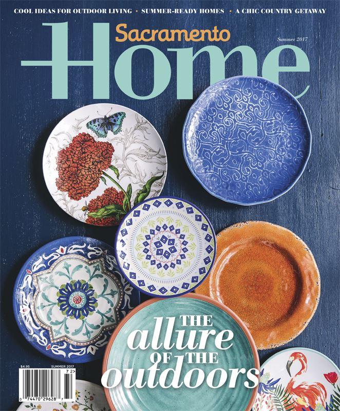 Sac Home Magazine.jpg