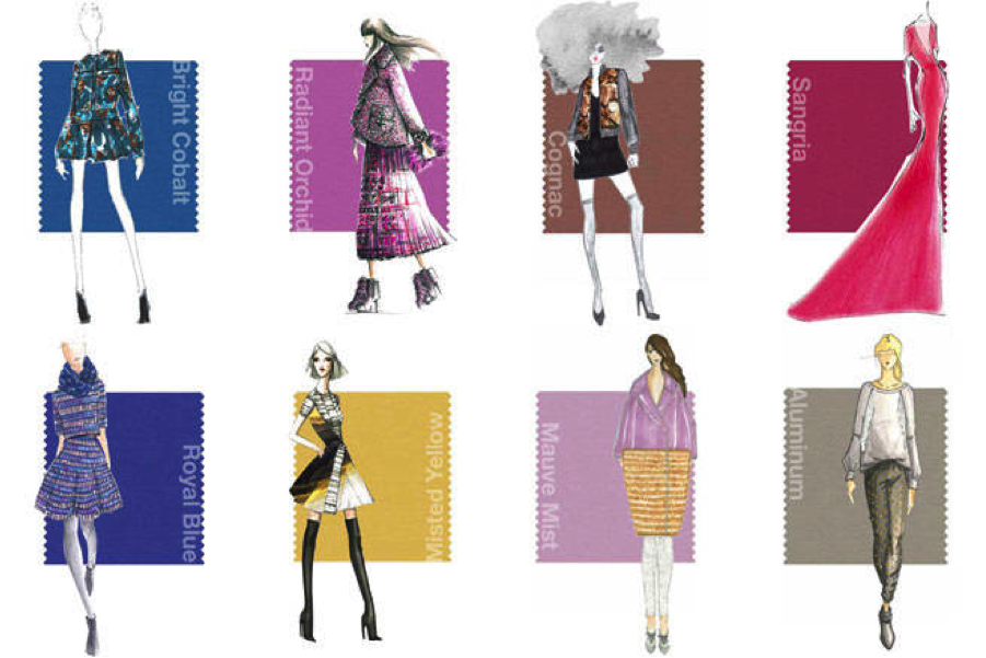 http://www.elle.com/fashion/trend-reports/pantone-fall-colors-fashion#slide-1