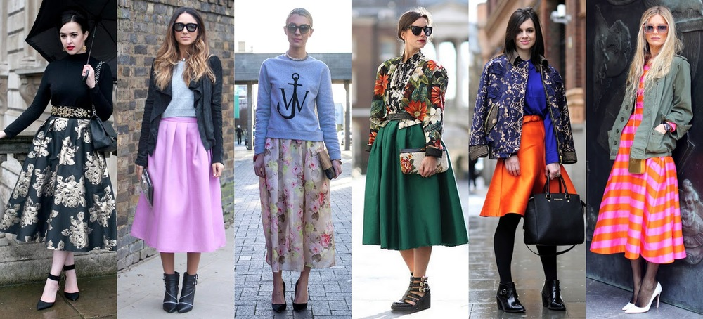http://frillsandthrills.blogspot.com/2014/02/street-style-london-fashion-week-fall.html