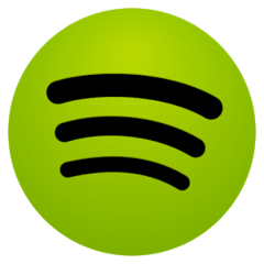 spotify-music.png
