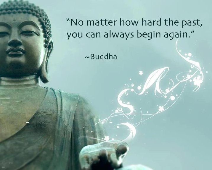 zen quotes on love - photo #27