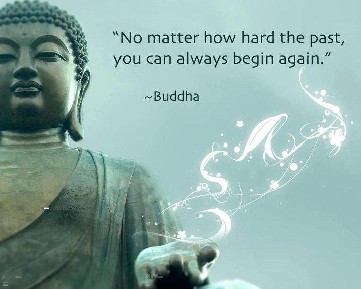 buddha-quote - Show Posts - lakandula
