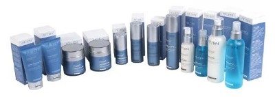 Clinic 38 - ATZEN Organic Skincare.jpg