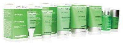 Clinic 38 ATZEN Purify Skincare.jpg