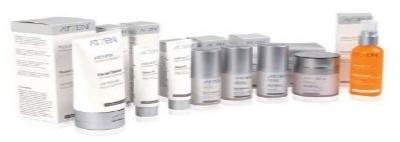 Clinic 38 ATZEN Renew Skincare.jpg