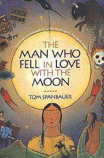 bookcover-moon_lg.jpg