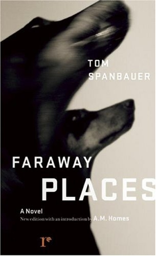 faraway_places.large.jpg