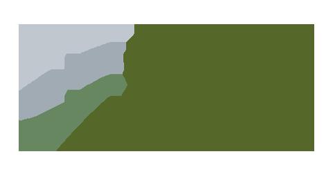 Unsung Live — Unsung Stories